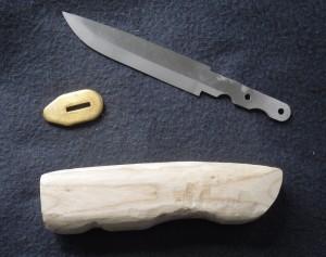 SDC10189 (2)